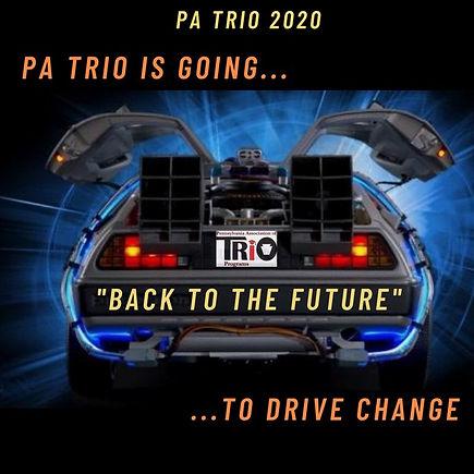 PATRIO 2020.jpg