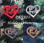 Holiday Ornaments.jpg