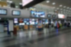 ikt-airport-d3.jpg
