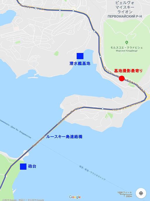 vvo-bus15-route2.jpg