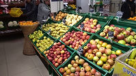 vd-buy-fruits-1.jpg