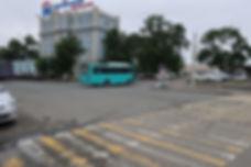 IMG_1204.jpg