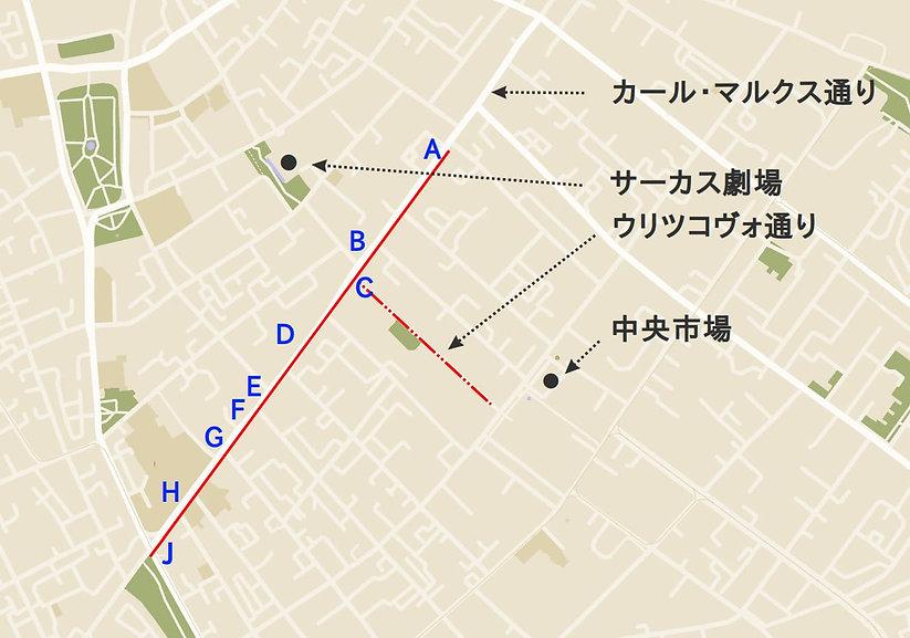 ikt-r2-map.jpg