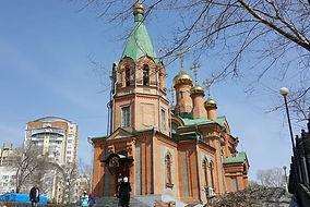 イノケン教会.jpg