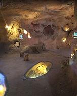 考古学博物館.jpg