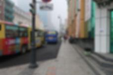 IMG_3157.jpg