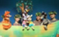 人形劇場-001.jpg
