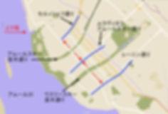 haba-map-w.jpg