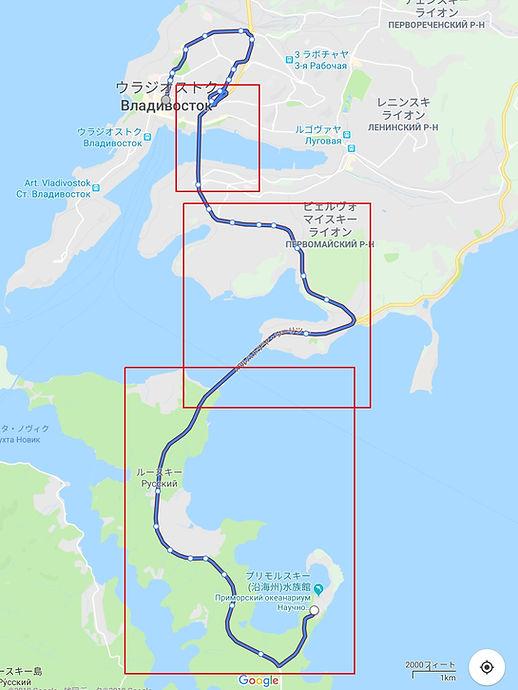 vvo-bus15-route.jpg