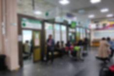 ikt-airport-i5.jpg