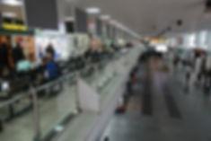 ikt-airport-d2.jpg