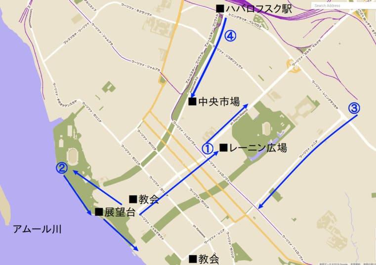 route-base.jpg