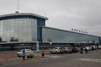 ikt-airport-d1.jpg