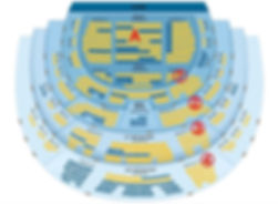 vd-mariinsky-seatmap.jpg