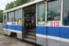 bus-003.jpg