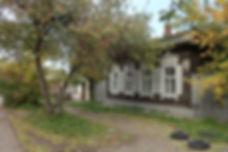 ikt-r3-114.jpg