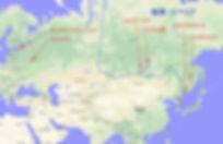 siberia-map0.jpg