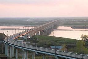 アムール大橋.jpg