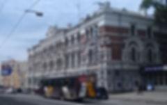 vd-town-17.jpg