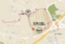 展望台付近ルート図.jpg