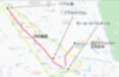 ikt-r4-map.jpg