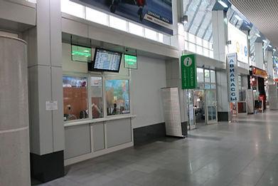 ikt-airport-d4.jpg