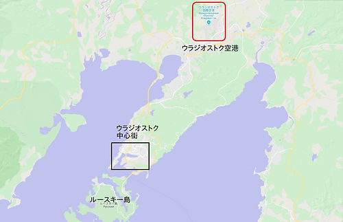 map-001.jpg