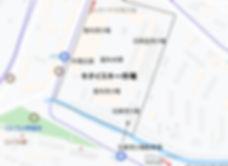 キタイスキー市場マップ.jpg