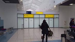 vd-Airport-13.jpg