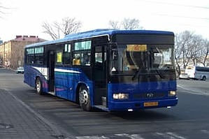bus-sample.jpg