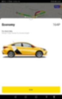 yandex-price-002.jpg