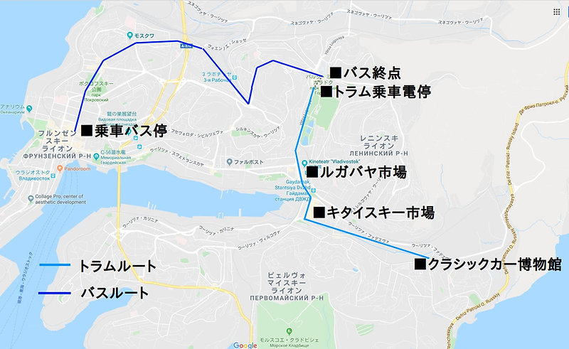 tour1-bus-route.jpg