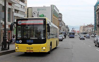 バス15.jpg