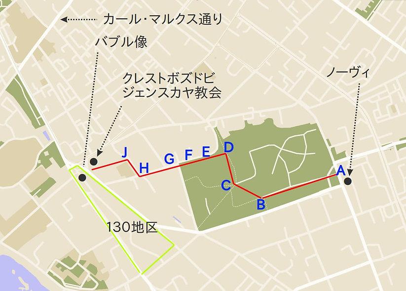ikt-r3-map.jpg