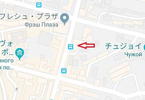 bus-map5.jpg