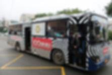 bus-002.jpg