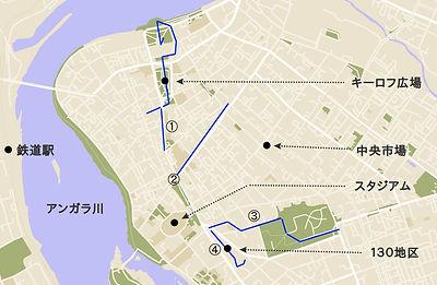 ikt-route-map.jpg