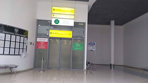 vd-Airport-12.jpg