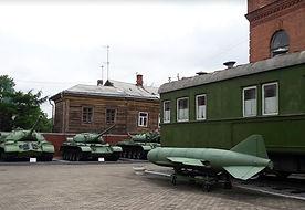 軍事史博物館.jpg