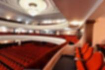 コンサートホール-1.jpg