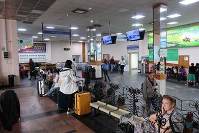 ikt-airport-i2.jpg