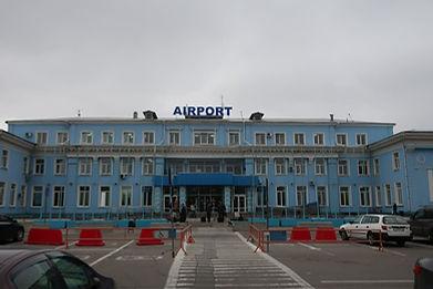 ikt-airport-i1.jpg