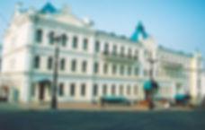極東美術館.jpg