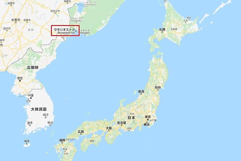 ウラジオ日本広域図小.jpg