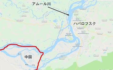 haba-map-top.jpg