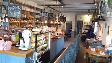 vd-cafe-003.jpg