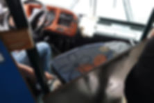 bus-041.jpg