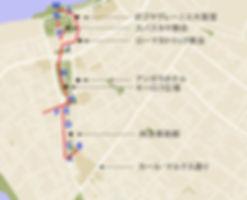 ikt-r1-map.jpg