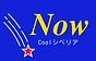 top-logo-006.png