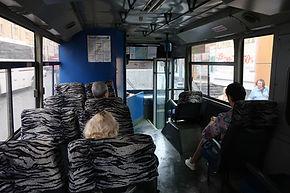 bus-013.jpg